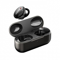 True Wireless ANC In-Ear Headphones (черный)