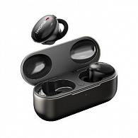 1MORE True Wireless ANC  In-Ear Headphones (черный)