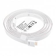 Расширение для умной светодиодной ленты Yeelight  Lightstrip Extension (белый)