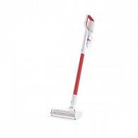 Вертикальный пылесос Roidmi Cordless Vacuum Cleaner S1S