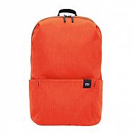 Mi Casual Daypack (оранжевый)