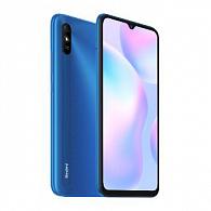 Redmi 9A 2/32GB (синий)