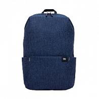 Mi Casual Daypack (темно-синий)