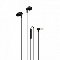 Mi In-Ear Headphones Pro 2 (черный)
