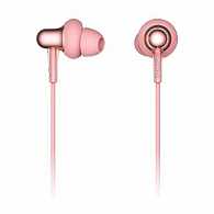 1MORE Stylish In-Ear Headphones (розовый)