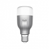 Yeelight LED Smart Bulb Color