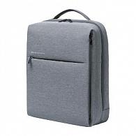 Mi City Backpack 2 (светло-серый)