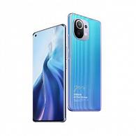 Xiaomi Mi 11 Special Edition 8/256GB (синий)