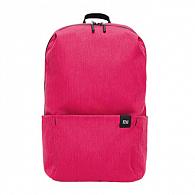 Mi Casual Daypack (розовый)