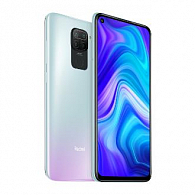 Redmi Note 9 3/64GB (белый)